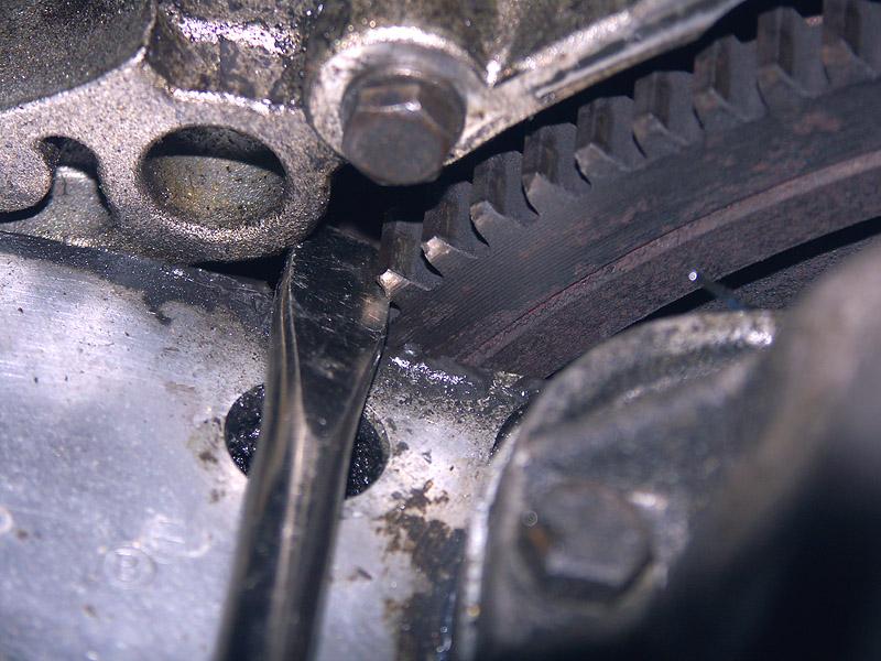 pompe injection qui fuit s3 td 2000 - Page 4 Pict0007800